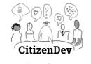 CitizenDevLogo